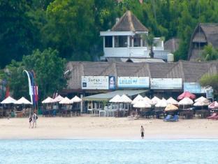Jimbaran Bay Beach Residence