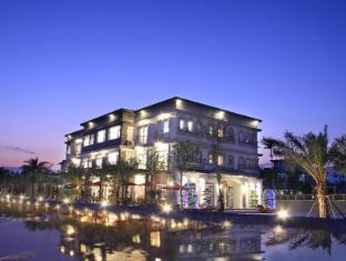 /zh-cn/spring-fountain-hotel/hotel/yilan-tw.html?asq=jGXBHFvRg5Z51Emf%2fbXG4w%3d%3d