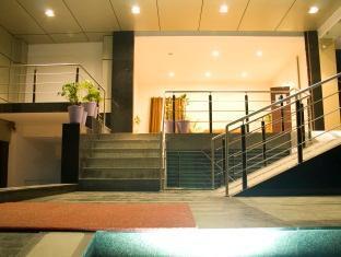 /de-de/hotel-la-abode/hotel/bhilwara-in.html?asq=jGXBHFvRg5Z51Emf%2fbXG4w%3d%3d