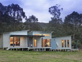 /de-de/casa-luna-gourmet-accommodation/hotel/wangaratta-au.html?asq=jGXBHFvRg5Z51Emf%2fbXG4w%3d%3d