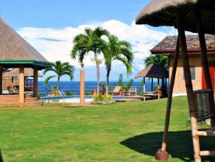 Triple B Resort