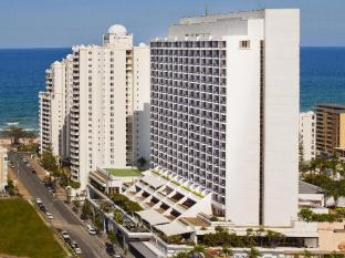 /ar-ae/mantra-on-view-hotel/hotel/gold-coast-au.html?asq=jGXBHFvRg5Z51Emf%2fbXG4w%3d%3d