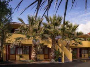 /ca-es/apartments-paradiso/hotel/nelson-nz.html?asq=jGXBHFvRg5Z51Emf%2fbXG4w%3d%3d
