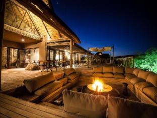 /bg-bg/nambiti-hills-private-game-lodge/hotel/ladysmith-za.html?asq=jGXBHFvRg5Z51Emf%2fbXG4w%3d%3d