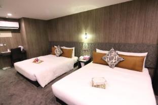 /hu-hu/ecfa-hotel-wan-nian/hotel/taipei-tw.html?asq=jGXBHFvRg5Z51Emf%2fbXG4w%3d%3d