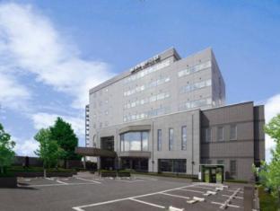 /cs-cz/hotel-montagne-matsumoto/hotel/nagano-jp.html?asq=jGXBHFvRg5Z51Emf%2fbXG4w%3d%3d