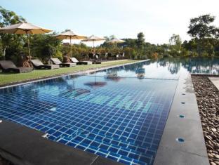 Phukumhom Resort