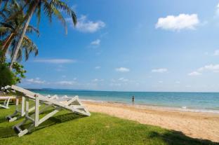 /de-de/maka-thanee-resort/hotel/koh-mak-trad-th.html?asq=jGXBHFvRg5Z51Emf%2fbXG4w%3d%3d