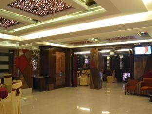 /ca-es/hotel-classic/hotel/chandigarh-in.html?asq=jGXBHFvRg5Z51Emf%2fbXG4w%3d%3d