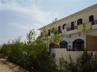 /ca-es/rihana-guest-house-marsa-alam/hotel/marsa-alam-eg.html?asq=jGXBHFvRg5Z51Emf%2fbXG4w%3d%3d