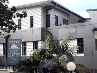 /ar-ae/city-suites/hotel/tauranga-nz.html?asq=jGXBHFvRg5Z51Emf%2fbXG4w%3d%3d