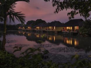 /ca-es/mekong-riverside-boutique-resort-spa/hotel/cai-be-tien-giang-vn.html?asq=jGXBHFvRg5Z51Emf%2fbXG4w%3d%3d