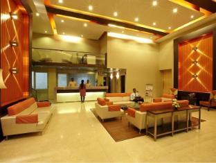 /ja-jp/avion-hotel/hotel/mumbai-in.html?asq=jGXBHFvRg5Z51Emf%2fbXG4w%3d%3d