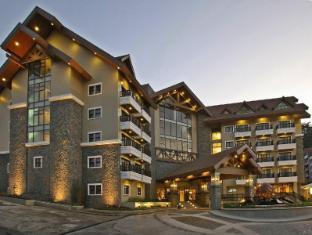 /ja-jp/azalea-hotels-residences-baguio/hotel/baguio-ph.html?asq=jGXBHFvRg5Z51Emf%2fbXG4w%3d%3d