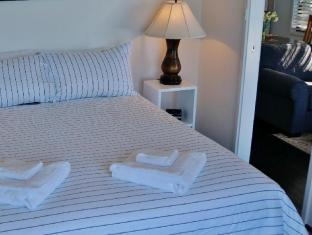 /bg-bg/hamptons-on-the-bay/hotel/swansea-au.html?asq=jGXBHFvRg5Z51Emf%2fbXG4w%3d%3d