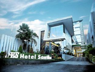 /cs-cz/hotel-santika-tasikmalaya/hotel/tasikmalaya-id.html?asq=jGXBHFvRg5Z51Emf%2fbXG4w%3d%3d