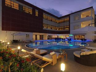 Goldfinch Retreat Hotel