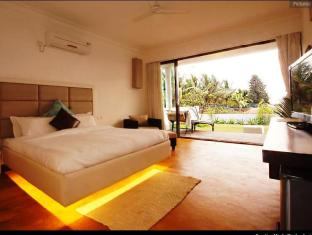/zh-tw/marbela-home/hotel/goa-in.html?asq=jGXBHFvRg5Z51Emf%2fbXG4w%3d%3d