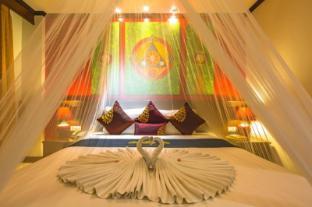 /lv-lv/tanawan-phuket-hotel/hotel/phuket-th.html?asq=jGXBHFvRg5Z51Emf%2fbXG4w%3d%3d