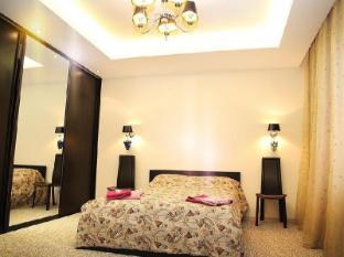 Versal at Arbat Hotel