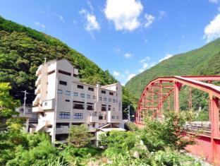 /da-dk/hotel-obokekyo-mannaka/hotel/tokushima-jp.html?asq=jGXBHFvRg5Z51Emf%2fbXG4w%3d%3d