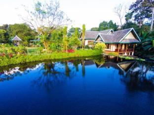 /ar-ae/sinouk-coffee-resort/hotel/pakxong-la.html?asq=jGXBHFvRg5Z51Emf%2fbXG4w%3d%3d