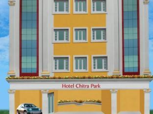 /cs-cz/hotel-chitra-park/hotel/tiruchendur-in.html?asq=jGXBHFvRg5Z51Emf%2fbXG4w%3d%3d