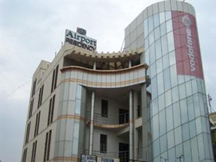 /bg-bg/hotel-airport-residency/hotel/ahmedabad-in.html?asq=jGXBHFvRg5Z51Emf%2fbXG4w%3d%3d