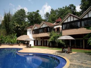 /de-de/orange-county-resorts-coorg/hotel/coorg-in.html?asq=jGXBHFvRg5Z51Emf%2fbXG4w%3d%3d