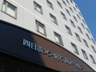 /cs-cz/yokkaichi-city-hotel-annex/hotel/mie-jp.html?asq=jGXBHFvRg5Z51Emf%2fbXG4w%3d%3d
