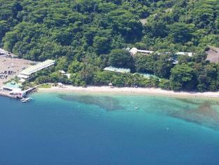 /de-de/camayan-beach-resort-hotel/hotel/subic-zambales-ph.html?asq=jGXBHFvRg5Z51Emf%2fbXG4w%3d%3d