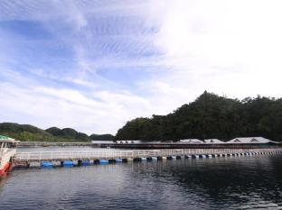 /de-de/hidden-island-resort/hotel/siargao-islands-ph.html?asq=jGXBHFvRg5Z51Emf%2fbXG4w%3d%3d