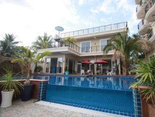 /cs-cz/sunday-guesthouse/hotel/sihanoukville-kh.html?asq=jGXBHFvRg5Z51Emf%2fbXG4w%3d%3d