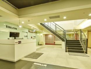 /de-de/single-inn-kaohsiung/hotel/kaohsiung-tw.html?asq=jGXBHFvRg5Z51Emf%2fbXG4w%3d%3d