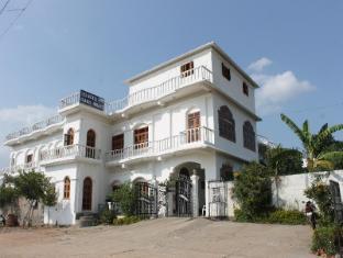 /bg-bg/hotel-isabel-palace/hotel/khajuraho-in.html?asq=jGXBHFvRg5Z51Emf%2fbXG4w%3d%3d