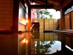 /de-de/okunikko-konishi-hotel/hotel/tochigi-jp.html?asq=jGXBHFvRg5Z51Emf%2fbXG4w%3d%3d