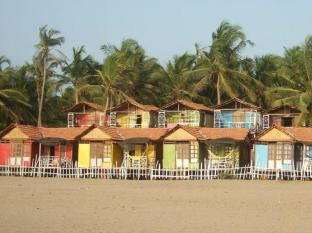 /ms-my/agonda-romance-beach-huts/hotel/goa-in.html?asq=jGXBHFvRg5Z51Emf%2fbXG4w%3d%3d