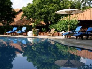 Bagan Hotel River View