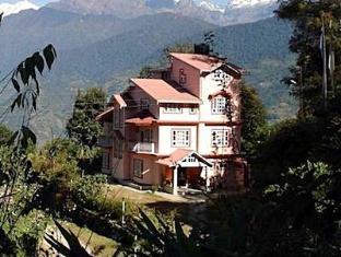 /da-dk/ifseen-villa/hotel/pelling-in.html?asq=jGXBHFvRg5Z51Emf%2fbXG4w%3d%3d
