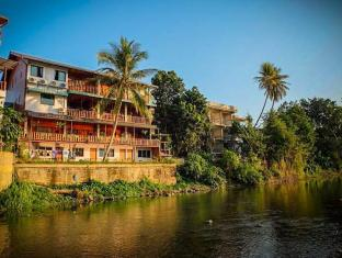 /bg-bg/the-good-view-guest-house-mae-sarieng/hotel/mae-hong-son-th.html?asq=jGXBHFvRg5Z51Emf%2fbXG4w%3d%3d
