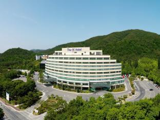 /bg-bg/the-k-gyeongju-hotel/hotel/gyeongju-si-kr.html?asq=jGXBHFvRg5Z51Emf%2fbXG4w%3d%3d