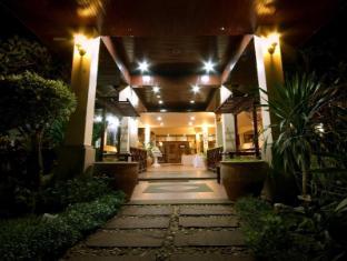 /ar-ae/petchrimtarn-resort/hotel/phetchaburi-th.html?asq=jGXBHFvRg5Z51Emf%2fbXG4w%3d%3d