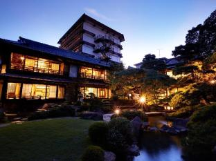 /cs-cz/matsudaya-hotel/hotel/yamaguchi-jp.html?asq=jGXBHFvRg5Z51Emf%2fbXG4w%3d%3d