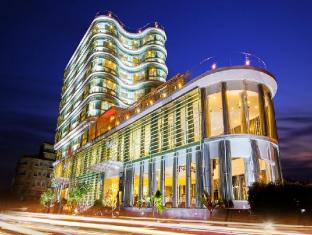 /cs-cz/river-hotel-ha-tien/hotel/ha-tien-kien-giang-vn.html?asq=jGXBHFvRg5Z51Emf%2fbXG4w%3d%3d