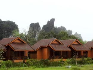 /ar-ae/khao-sok-rain-forest-resort/hotel/khao-sok-suratthani-th.html?asq=jGXBHFvRg5Z51Emf%2fbXG4w%3d%3d