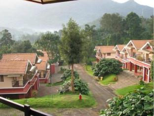 Vythiri Meadows Hotel