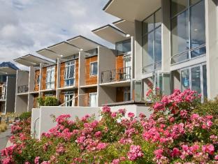 /de-de/queenstown-lakeview-holiday-park/hotel/queenstown-nz.html?asq=jGXBHFvRg5Z51Emf%2fbXG4w%3d%3d