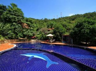 /da-dk/spring-valley-resort/hotel/kep-kh.html?asq=jGXBHFvRg5Z51Emf%2fbXG4w%3d%3d