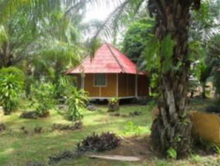 /ar-ae/racha-sunset-resort-koh-siboya/hotel/koh-sriboya-krabi-th.html?asq=jGXBHFvRg5Z51Emf%2fbXG4w%3d%3d