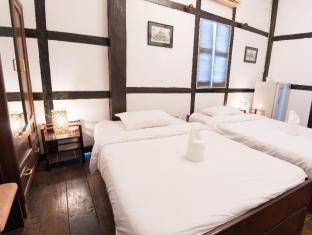 /lv-lv/villa-lao/hotel/vientiane-la.html?asq=jGXBHFvRg5Z51Emf%2fbXG4w%3d%3d